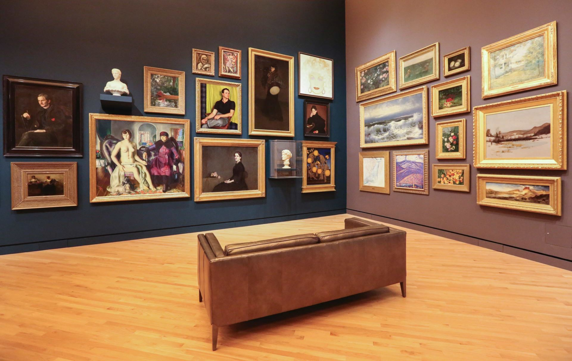 Things Collectors Should Know As collectors increasingly manage their art collections from an investment perspective, they are increasingly open to art lending as a tool to re-deploy capital across their balance sheets.